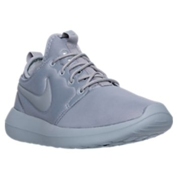 Men's Nike Roshe Two Casual Shoes | Finish Line