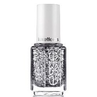 Essie Women's Luxeffects Nail Polish - Limited Edition Set In Stones