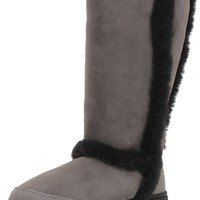 UGG Women's Sunburst Tall Fashion Boot