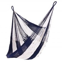 Newport Sitting Chair Hammock