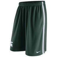 Nike Michigan State Spartans Epic Shorts