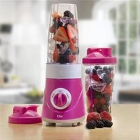 Premium On the Go Personal Blender - Pink