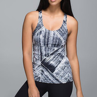 Lululemon Fashion Solid Gym Yoga Sport Vest Tank Top Cami