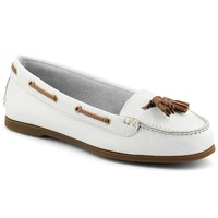 Sperry Sabrina Shoe - Women's