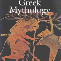The Complete World of Greek Mythology