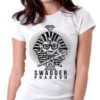Swagger - Envy My Tee