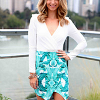 CALIFORNIA DRESS , DRESSES, TOPS, BOTTOMS, JACKETS & JUMPERS, ACCESSORIES, SALE NOTHING OVER $25, PRE ORDER, NEW ARRIVALS, PLAYSUIT, GIFT VOUCHER,,White,Print Australia, Queensland, Brisbane