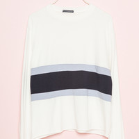 Gretchen Top - Clothing