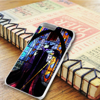 Maleficent Sleeping Beauty Princess iPhone 6 Plus | iPhone 6S Plus Case