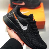 NIKE AIR ZOOM VOMERO 35 Men's and women's cheap nike shoes