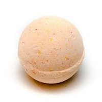 Hawaiian Hibiscus Bath Bomb - 6.5 oz