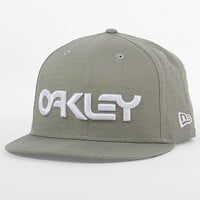 Oakley Factory Hat