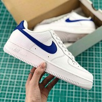 Nike Air Force 1 Low Fashion Shoes Best Goods