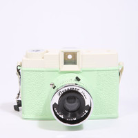 Urban Outfitters  - Lomography Dreamer Diana F+ Camera