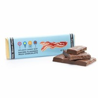 Dylan's Candy Bar Special Edition Bacon Bar