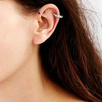 Penelope Ear Cuff Earring