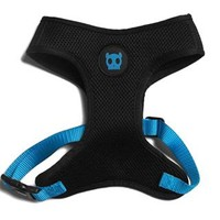 Monoby | Air Mesh Harness