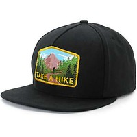 Search results for: 'Hike'