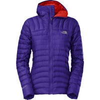 The North Face Catalyst Micro Down Jacket - Women's