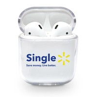 Single Airpods Case