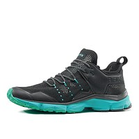 Mountain Hiking Shoes Outdoor Women & Men's Hiking Shoes Breathable Mesh Ultra-light