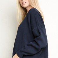 Brandy & Melville Deutschland - Mandy Knit Top