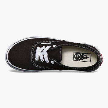VANS Authentic Kids Shoes | Sneakers