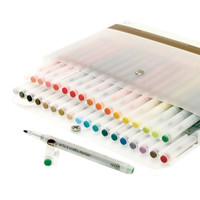 Martha Stewart Crafts® Marker Set
