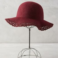 Beleza Floppy Hat by Anthropologie