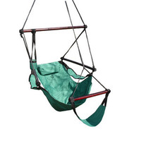 Walmart: Vivere Hammocks Hanging Hammock Chair