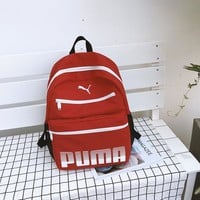 PUMA backpack & Bags fashion bags  042