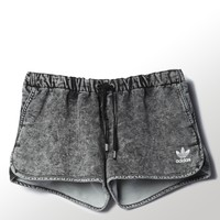 adidas Denim Shorts | adidas US