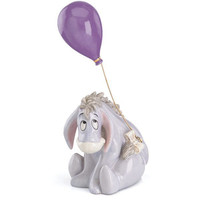LENOX Eeyore Birthday Bash
