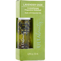 Lavender Sage Aromatherapy Fragrance Rollerball