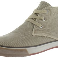 GBX Gravesend Men's Chukka Boots Sneakers