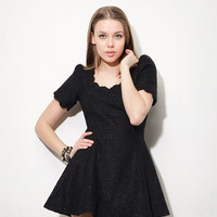Heart ♥ storets! Trendy Indie Designers and Labels. Fashion ethic, No sweat shop!