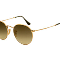 Ray-Ban RB3447 112/3250 sunglasses