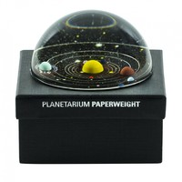 Planetary Paperweight-ScientificsOnline.com