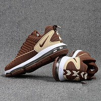 Nike  Fashion Woman Men Running Sneakers Sport Shoes
