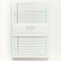 Rifle Paper Co. - Lined Paper Notepad