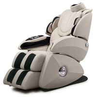 Osaki OS-7075R Deluxe Massage Chair