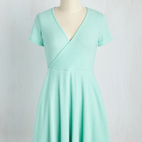 Whimsical Whiz Dress | Mod Retro Vintage Dresses | ModCloth.com