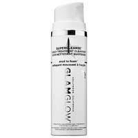 SUPERCLEANSE™ Daily Treatment Cleanser - GLAMGLOW   Sephora