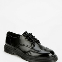 Urban Outfitters - Cooperative Treaded Oxford