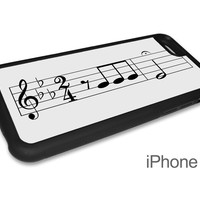 5th Symphony by Beethoven Phone Case for iPhones and Samsung Galaxy Phones
