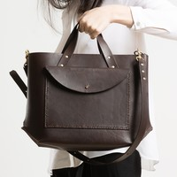 JOINERY - Tote Bag by Farrell and Co. - WOMEN