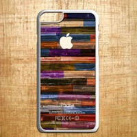 wood wooden iphone case wood color for iphone 4/4s/5/5s/5c/6/6+, Samsung S3/S4/S5/S6, iPad 2/3/4/Air/Mini, iPod 4/5, Samsung Note 3/4, HTC One, Nexus Case*PS*