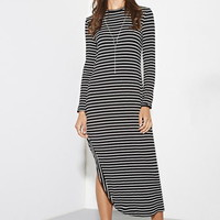 The Fifth Label Standard Stripe Dress