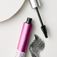 Fitglow Vegan Good Lash Mascara
