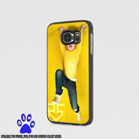 Ross Lynch R5 yellow for iphone 4/4s/5/5s/5c/6/6+, Samsung S3/S4/S5/S6, iPad 2/3/4/Air/Mini, iPod 4/5, Samsung Note 3/4 Case * NP*